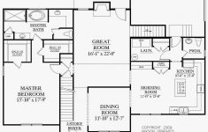 2 Bedroom House Plans With 2 Master Suites Lovely E Story House Plans With Two Master Suites Luxury 13 House