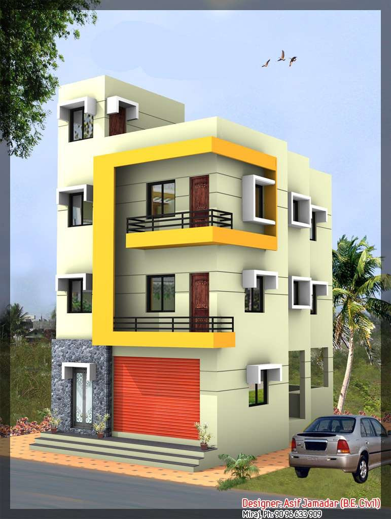 3 Storey House Plans for Small Lots Elegant attractive 3 Storey House Plan for Small Lot Find Unique