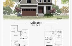 4x6 Shooting House Plans Awesome 60 Best 3 Story House Plans Roof Deck Stock – Daftar