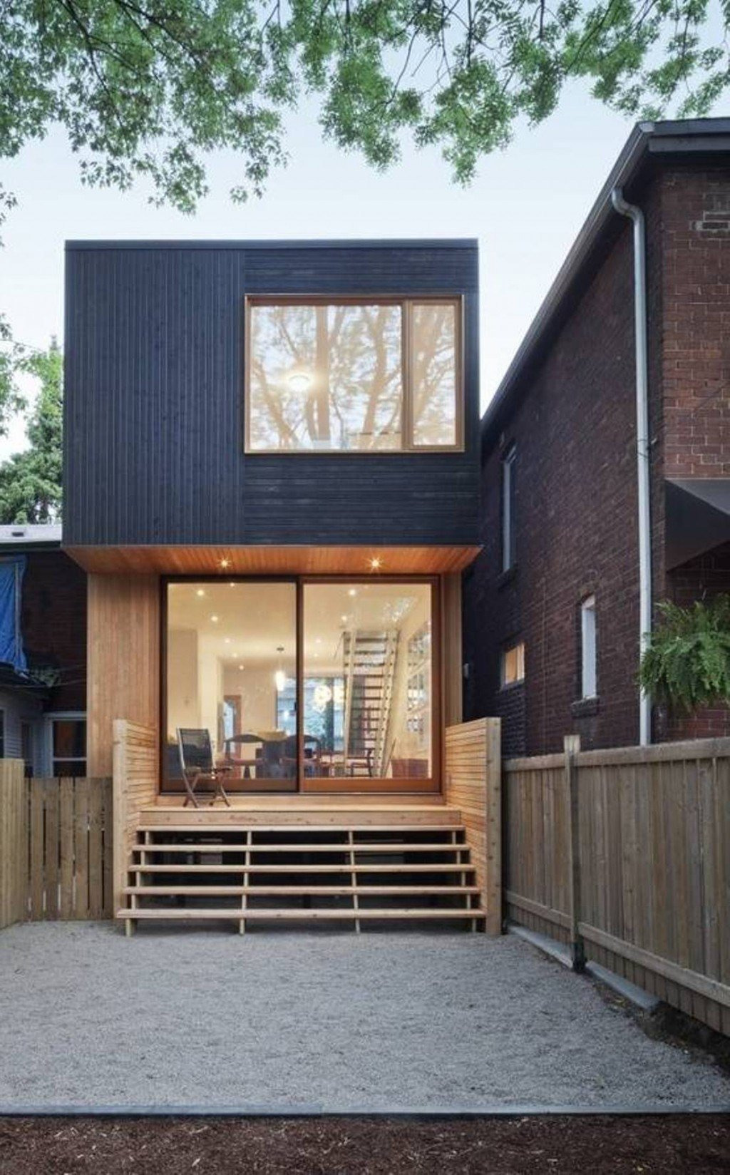 Affordable Homes to Build Inspirational Corner Architecture Inexpensive Prefab Home Design