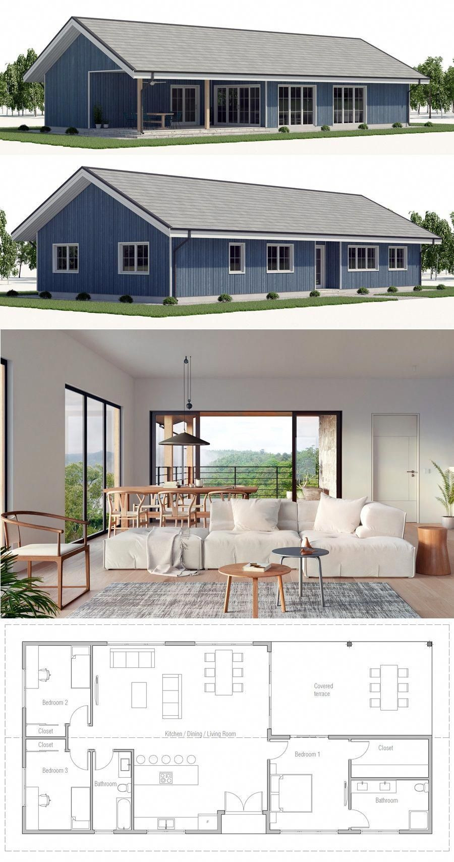 Affordable Homes to Build Unique Container House Designs Shipping Container Homes Modular
