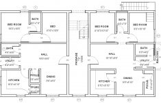 Architectural Design Home Plans New Architectural Design Home Plans Kumpalo