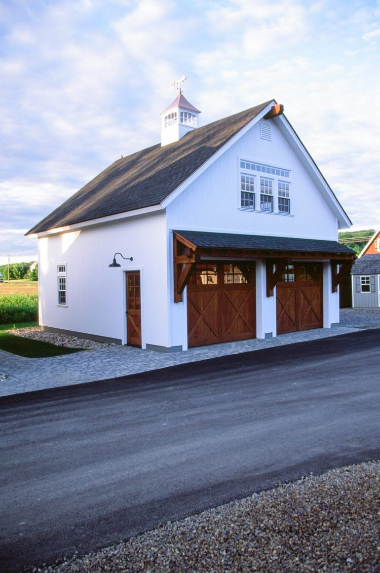Barn Style House Plans Awesome 50 White Barn Style House Ideas & S to Inspire You In