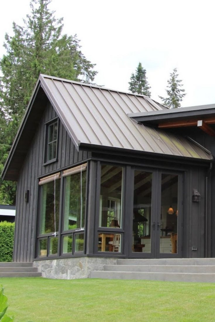 Barn Style House Plans Awesome Beautiful Barn Houses