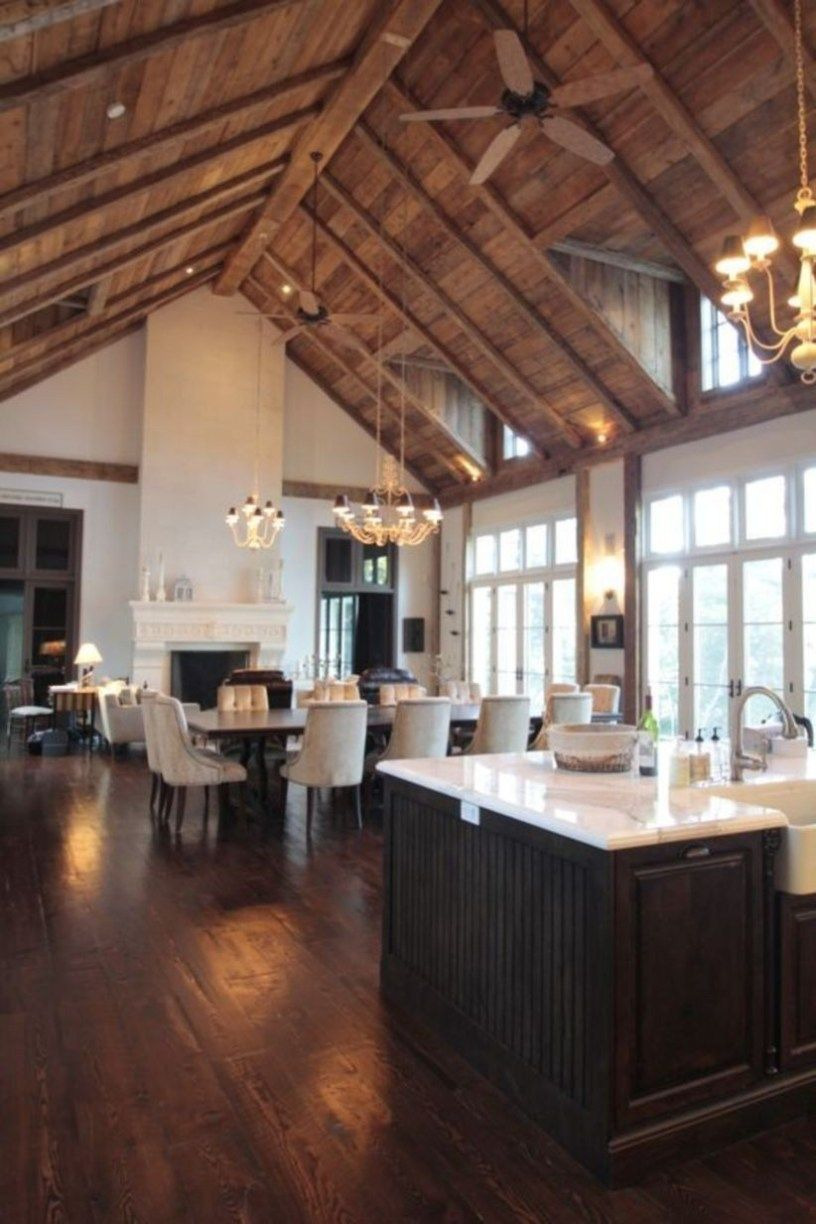 Barn Style House Plans Luxury 49 Beautiul Log Homes Ideas to Inspire You