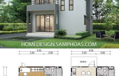 Beautiful House Plans With Photos Lovely 10 Beautiful House Plans You Will Love