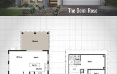 Best House Plans 2017 Elegant Amazing Best House Plan 2016 For June July New And 150