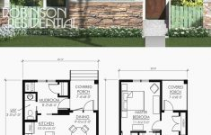 Best House Plans 2017 Elegant New House Plans 2017 Crafter Connection