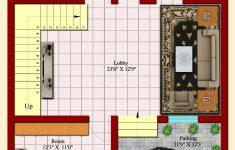 Best House Plans Website Beautiful House Plan 25 X 50 New Glamorous 40 X50 House Plans Design