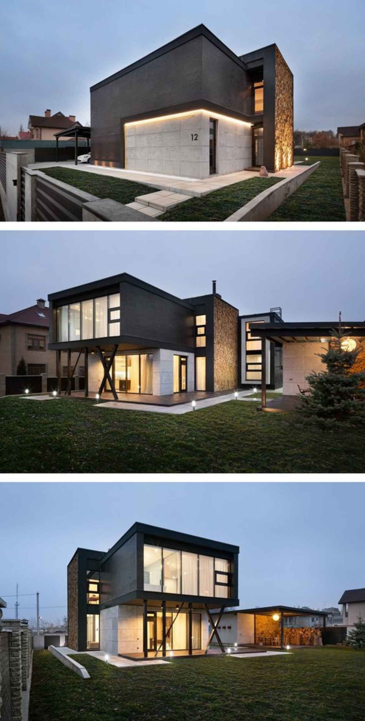 Best Small House Designs In the World Lovely 11 Of the Biggest House In the World Most Expensive House