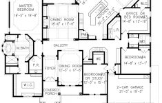 Big House Floor Plans Elegant House Site Plan Drawing At Getdrawings