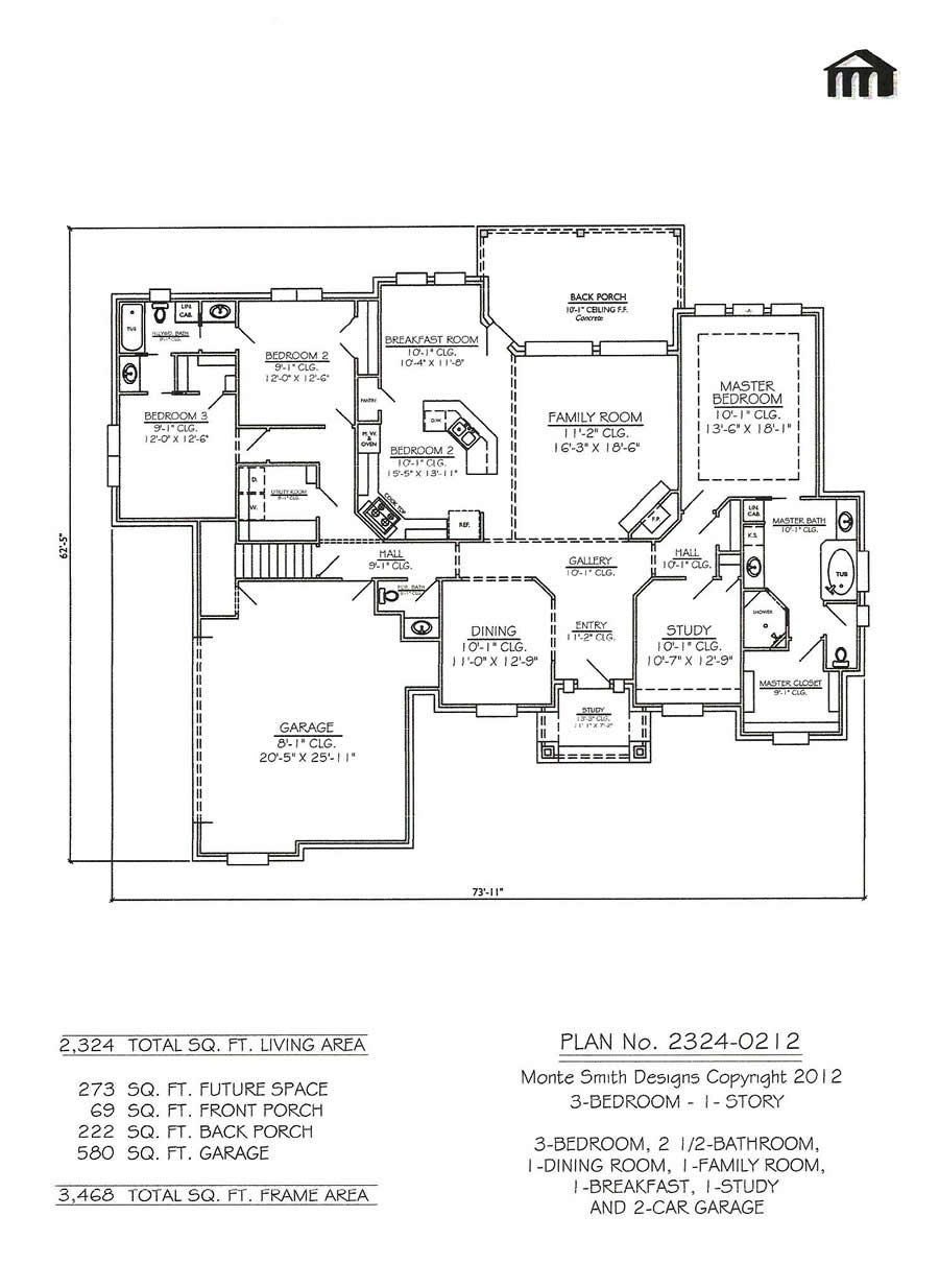 Build A Home for Under 100k Best Of House Plans Under 100k