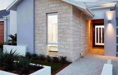 Build A House For Under 150k Inspirational The Sentosa Perth Ex Display Home