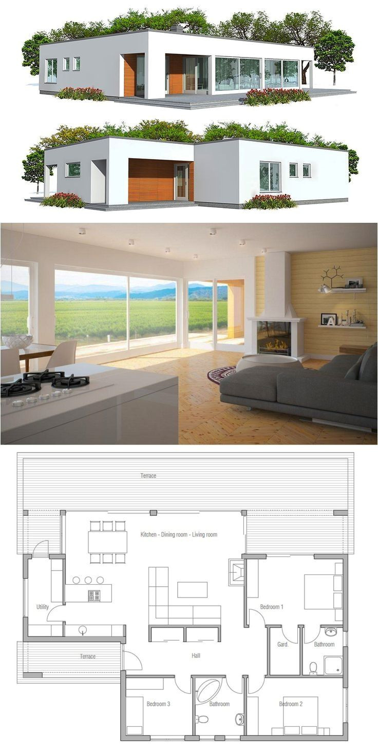 Build A House for Under 150k New House Plans Under 150k to Build