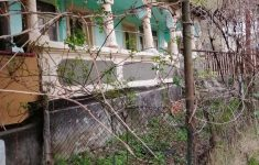 Build A House For Under 50k Best Of House For Sale Romania Dambovita Gheboieni Property