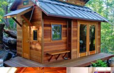 Build A Small House Cheap Unique Tiny Houses How To Build A Tiny House For Cheap And Live