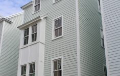 Building A House For Under 200k Fresh New Construction Charleston Sc Peninsula & Downtown