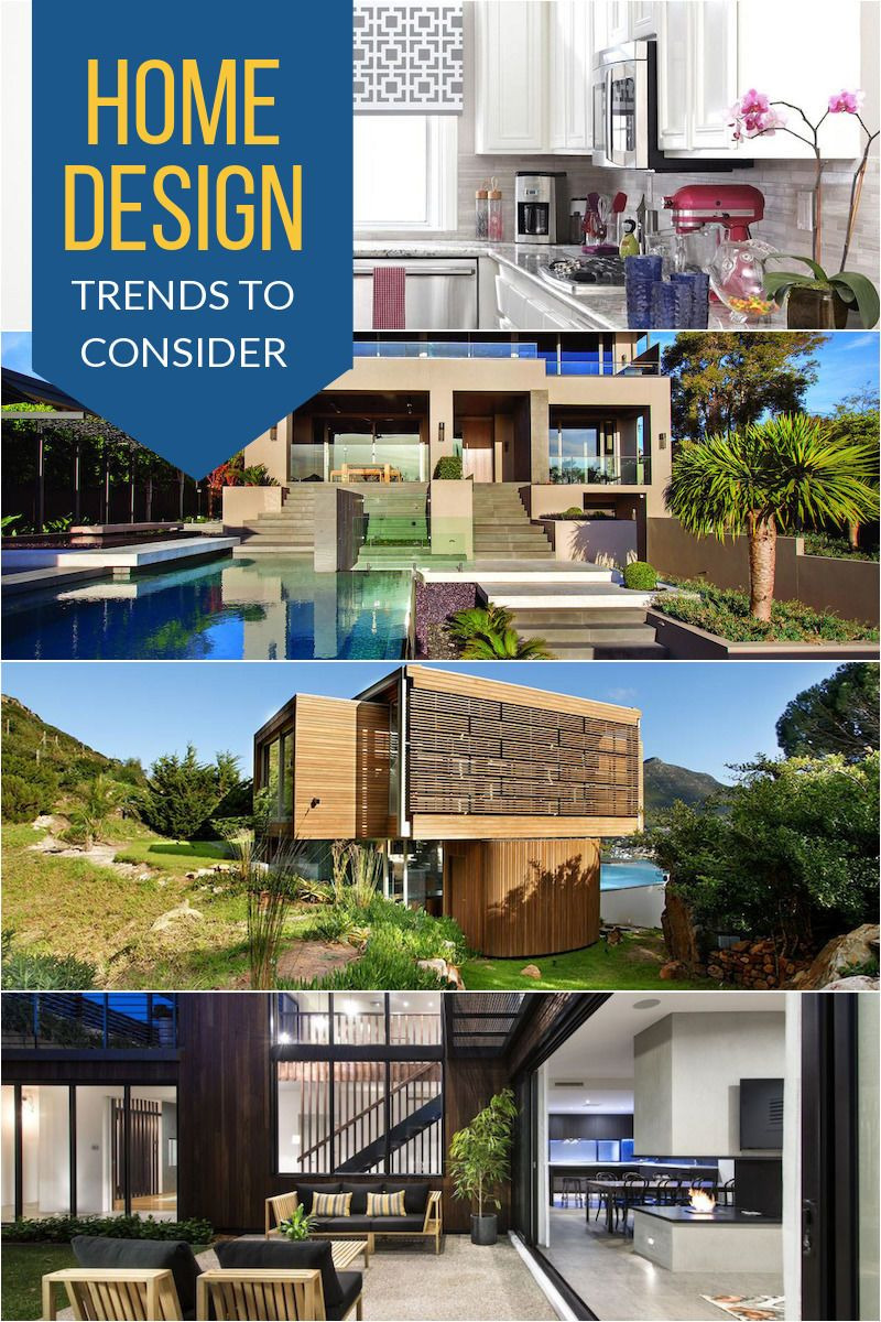 Building A Modern Home for 100k Awesome Modern Home Design In 4 Easy Steps