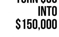Can I Build A House For $150 000 Awesome The Simple Investment Plan To Turn $50 Into $150 000