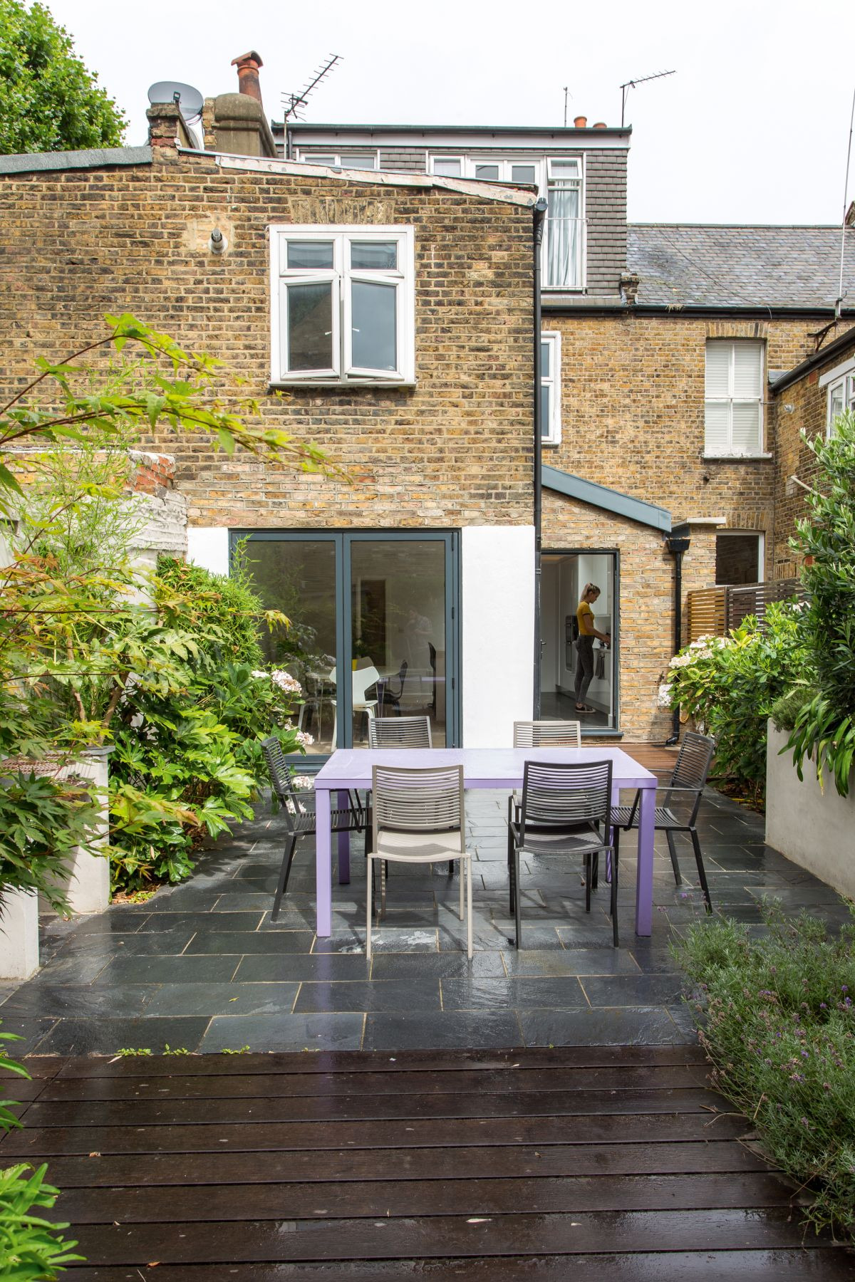 Can You Build A House for 50k Lovely Extending for Under £50 000 12 top Tips for Your Home