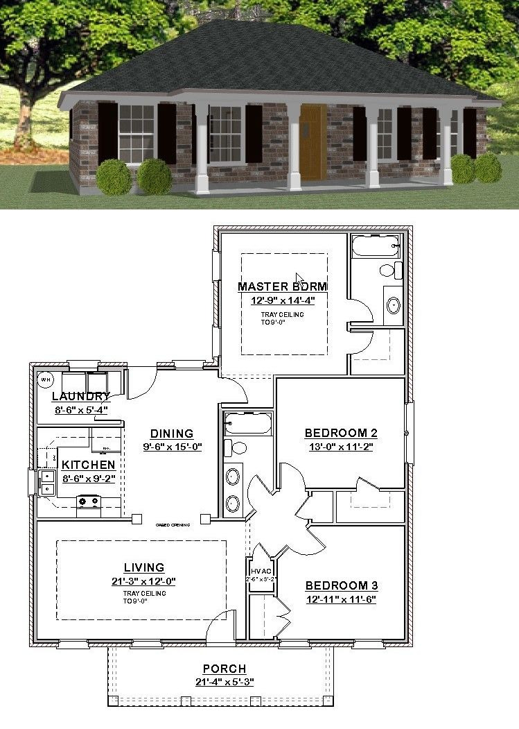 Cheap to Build House Plans Fresh Building Plans and Blueprints Affordable House Home