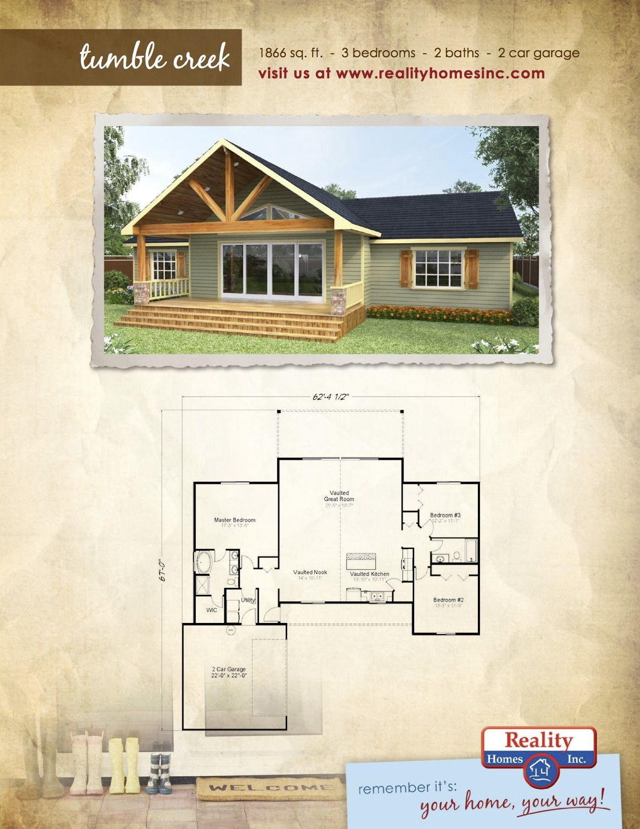 Cheap to Build House Plans Fresh Inexpensive Homes Build Cheapest House Build Build Dream