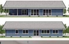 Cheap To Build House Plans New Small Home Plan Affordable House Plans Smallhouseplans