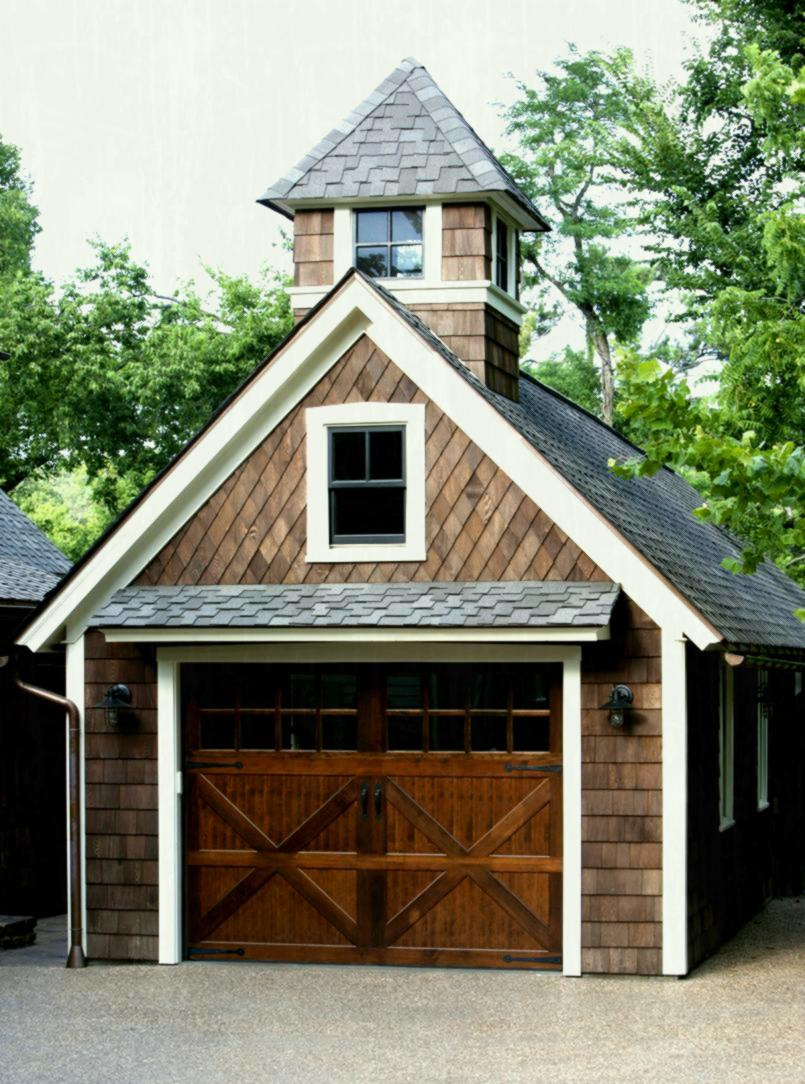 Cheapest House to Build Per Square Foot Beautiful Set Cheapest House to Build Per Square Foot Ideas House