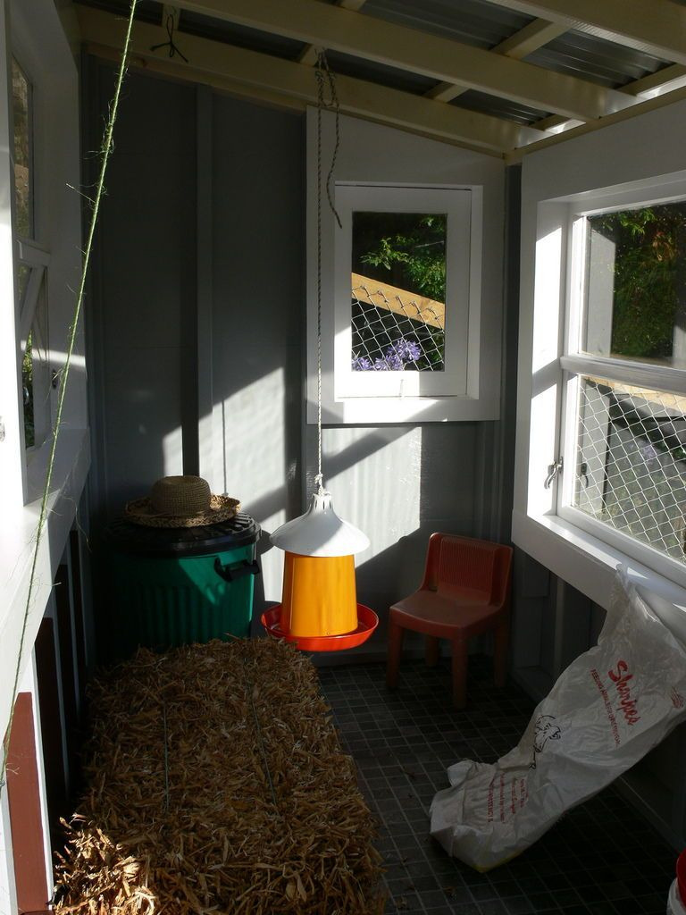 Chicken Coop House Plans Inspirational Chicken Coop Garden Shed Plans Free Download Diy Pdf Video