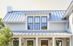 Coastal Cottage House Plans Unique Southern Living S 2017 Showhouse Will Have You Wishing For A