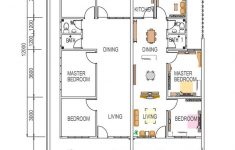 Cost Of House Plans Inspirational Jak Kwang Builders & Developers Sdn Bhd