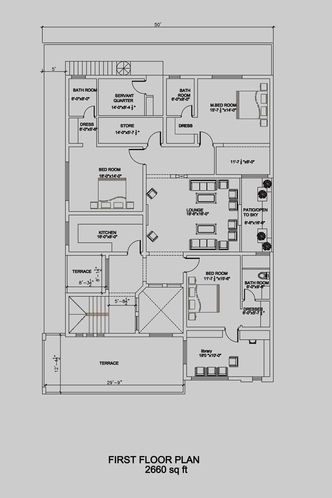 Cost Of House Plans Luxury House Floor Plan