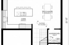 Cost To Build Modern Home Awesome Modern Home Design Cost To Build Modernhomedesign