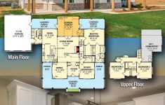 Country House Plans With Porches Inspirational Plan 4122wm Country Home Plan With Marvelous Porches