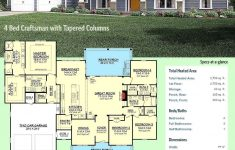 Country House Plans With Porches Luxury Screet Single Story Small Farmhouse Plans