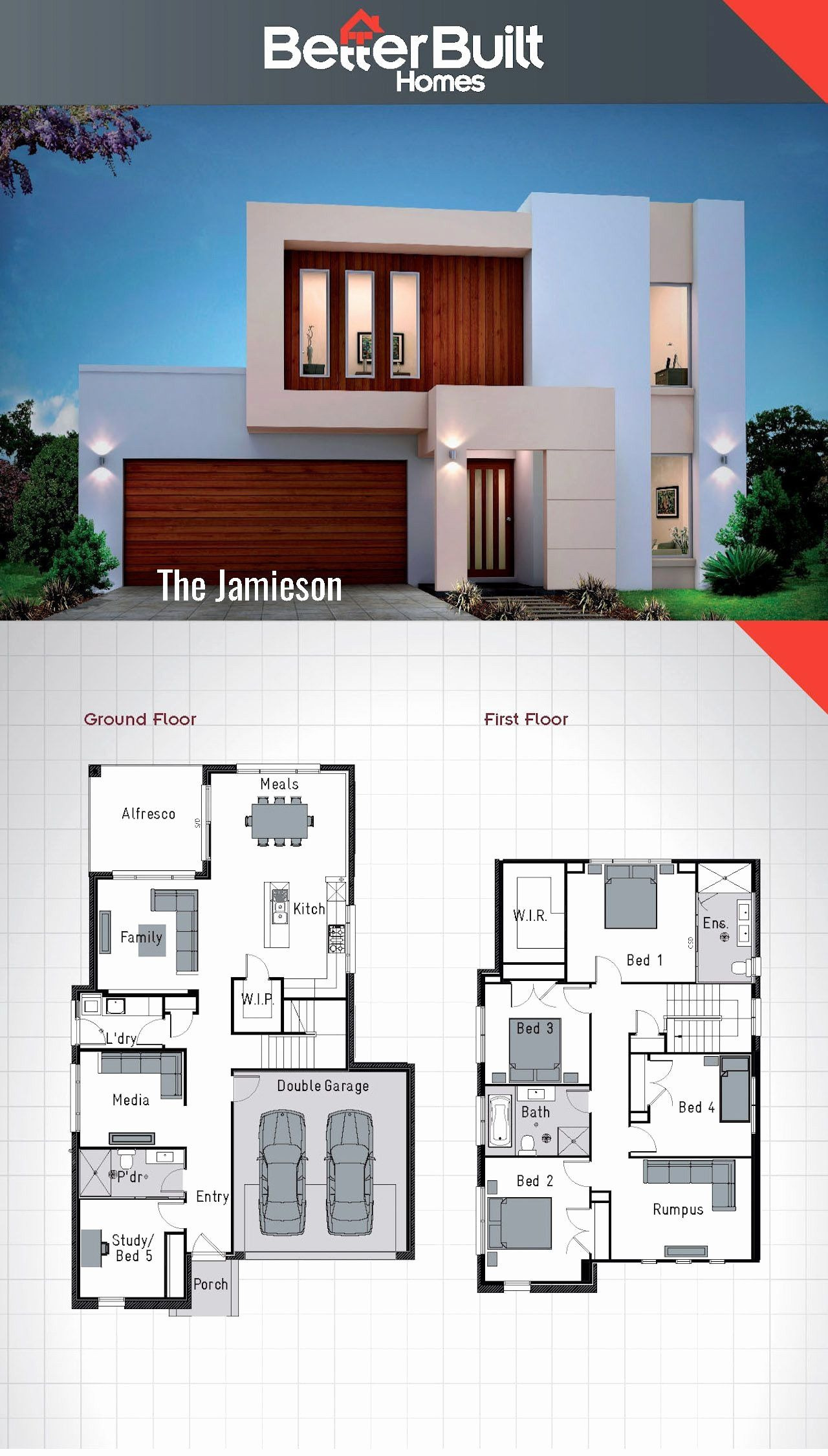 Design Your Own House Floor Plans New Design Your Own Dream House Games