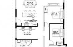 Design Your Own House Plan Inspirational Idesign Homes
