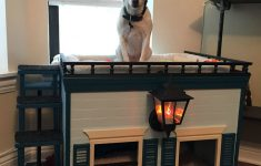 Dog House Building Plans New 13 Diy Doghouse Plans And Ideas – The House Of Wood