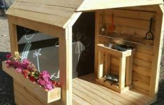 Dog House With Porch Plans Fresh Dog House With Porch Plans – Porch Ideas