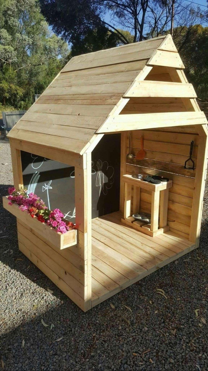 dog house with porch plans the 20 likeable dog house plans diy for house from dog house with porch plans