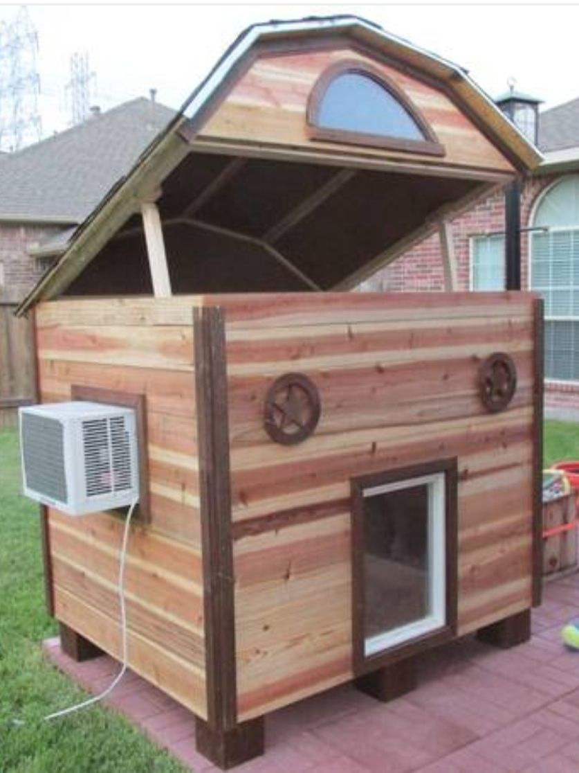 Dog House with Porch Plans Lovely Custom Dog House