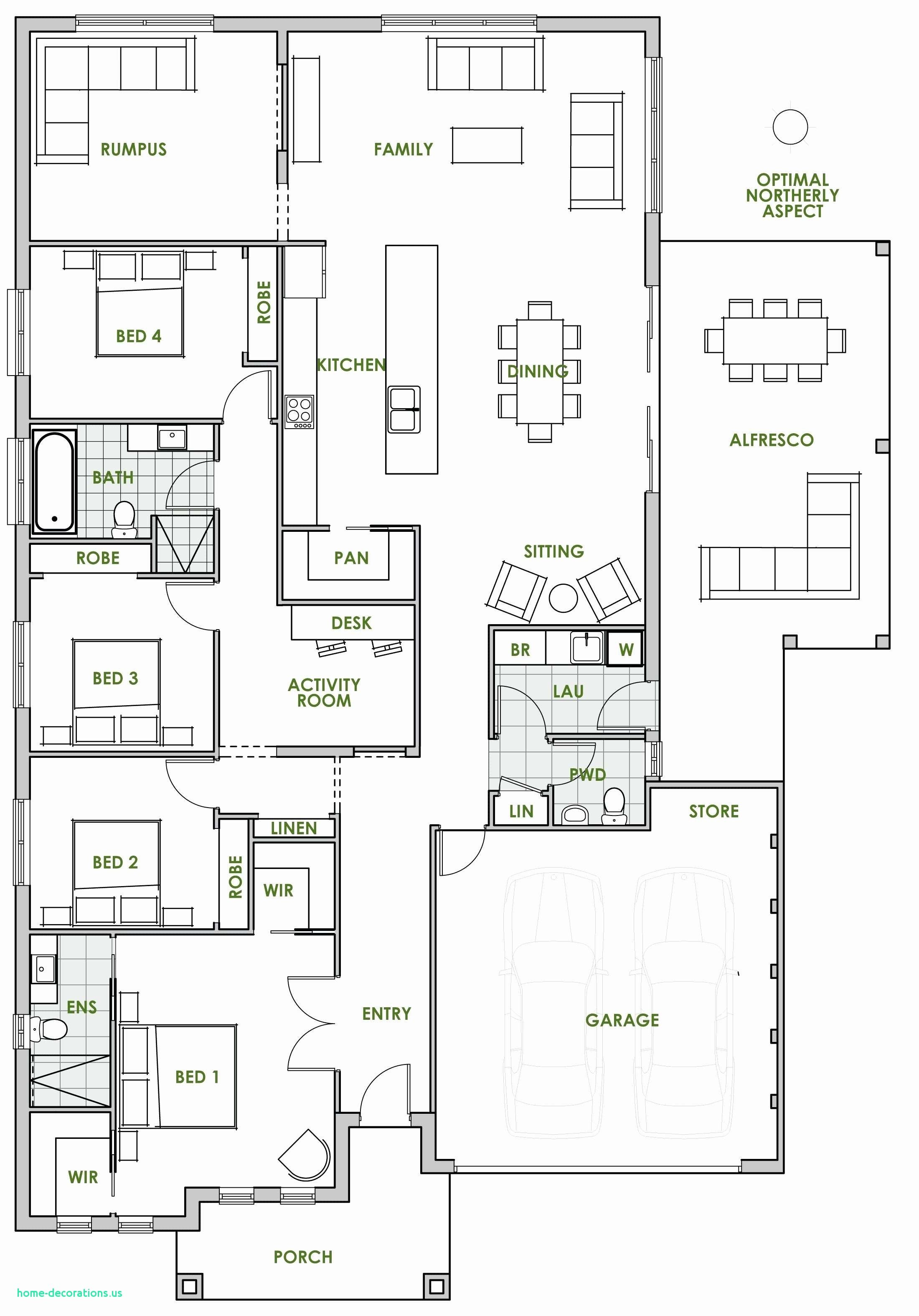 Draw Your Own House Plans Beautiful Inspirational Build Your Own House Plans for Free