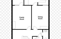 Floor Plan For A House Lovely Floor Plan Open Plan House Wall Png 520x1427px Floor Plan