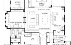 Four Bedroom House Plan Elegant Chittering Lodge Display Series Sovereign Specification