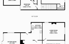 Four Bedroom House Plan Inspirational 4 Bedroom House Plans 4 Room House Plan Luxury Pretty