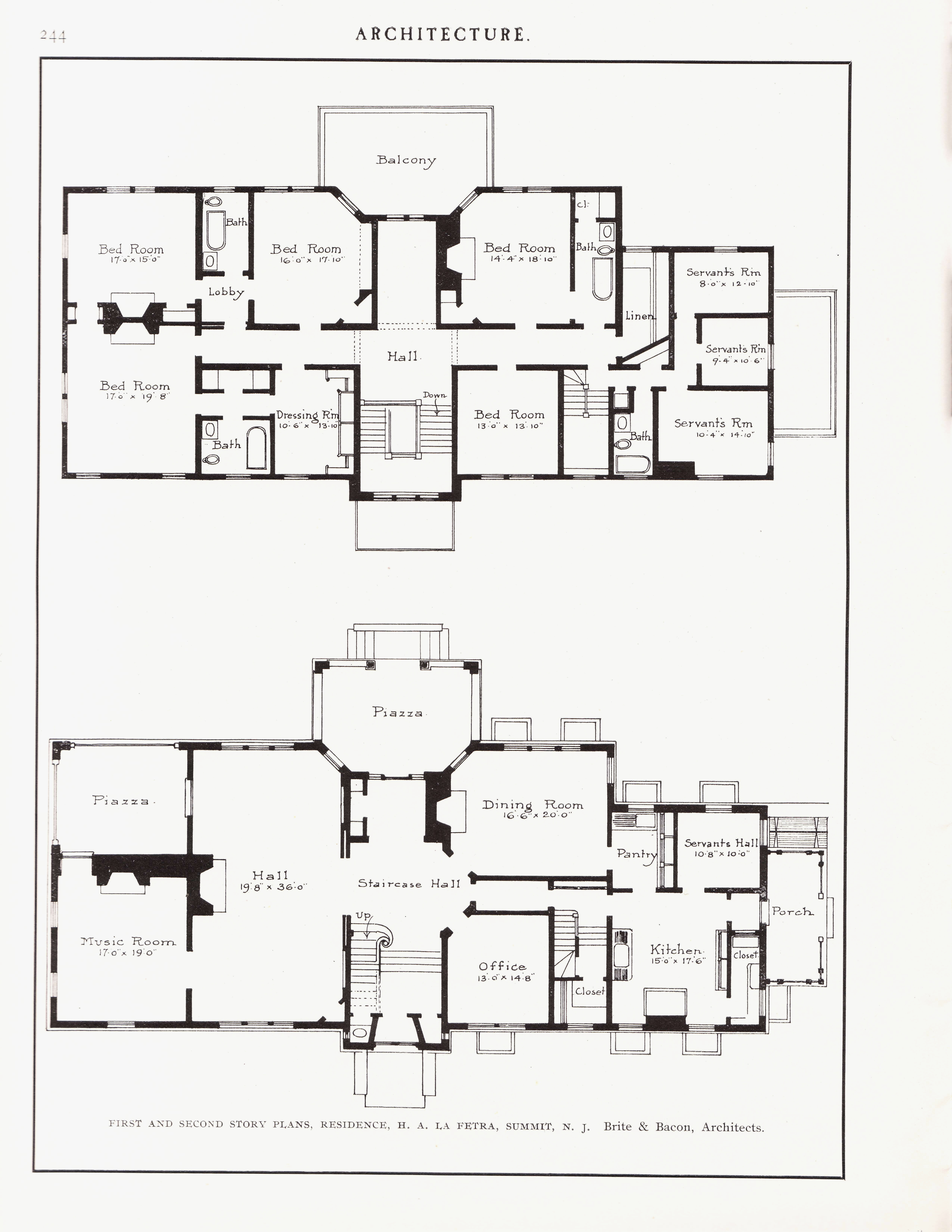 Free House Floor Plans Best Of 53 Unique 3d House Plan Drawing software Free Download