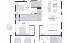 Free House Floor Plans Fresh Free Australian House Designs And Floor Plans Kumpalo