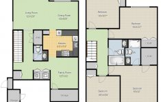 Free House Plans Online New Free House Floor Plan Designer Kumpalo