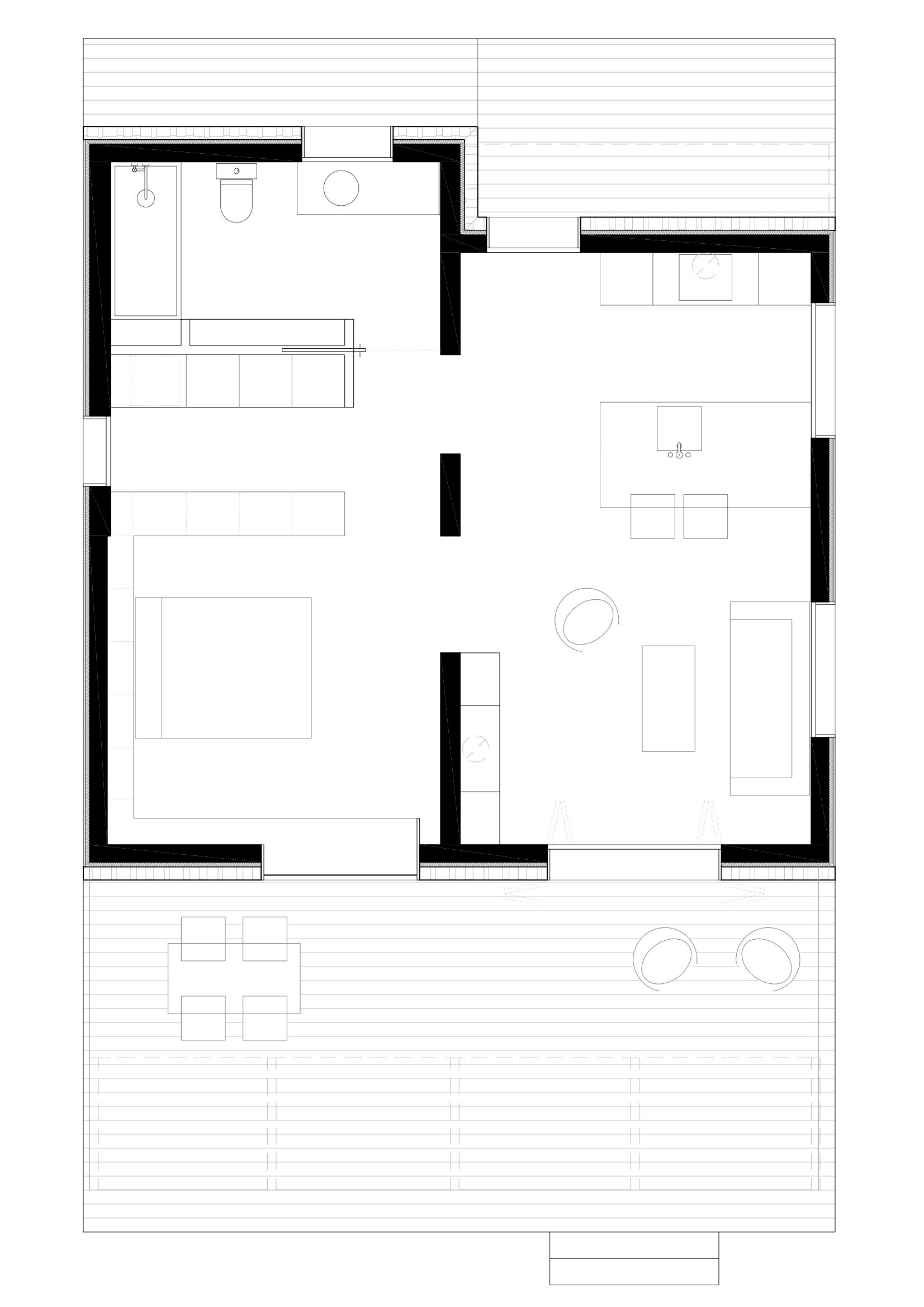 Guest House Floor Plans Inspirational Gallery Of Mountain Guest House Dom Architecture 8
