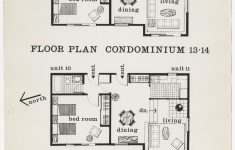 Guest House Floor Plans Inspirational Journey To The Sea Ranch · Oceanic Properties Sea Ranch